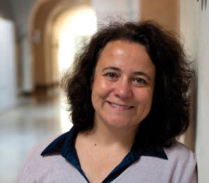 Donne italiane più influenti nel digitale e innovazione: Viviana Acquaviva: Sandra Savaglio Petrioli