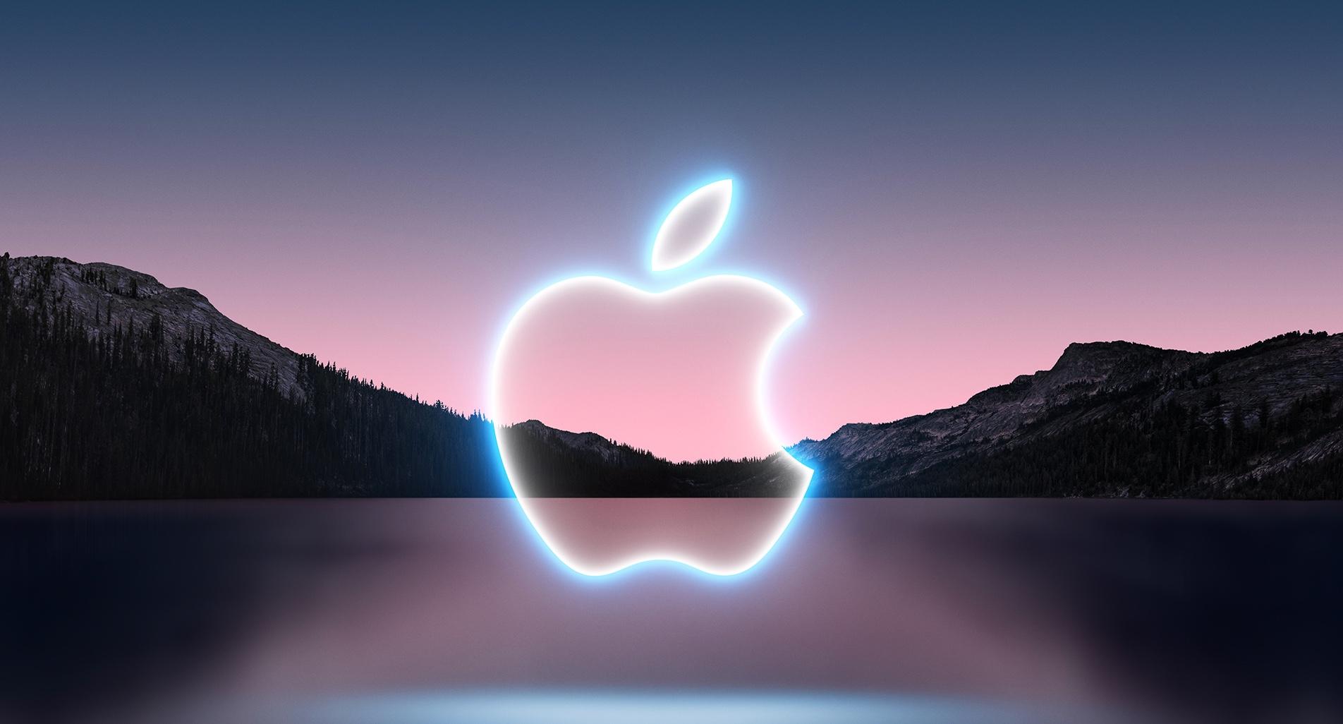 Presentazione di iPhone 13: i dettagli