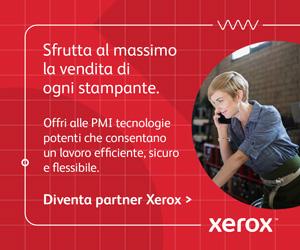 Xerox 2021-Sep