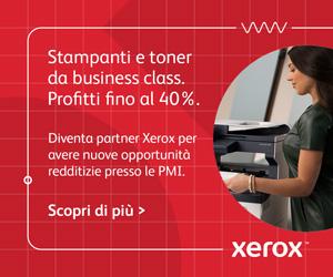 Xerox 2021-Oct