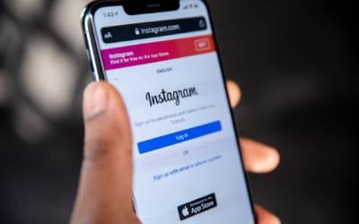 Instagram e adolescenti, in arrivo strumenti di tutela per i più giovani