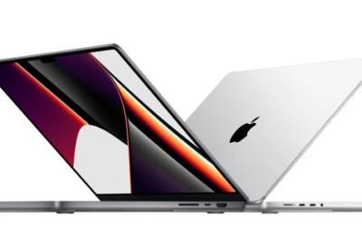 Nuovi MacBook Pro, AirPods 3 e HomePod Mini: tutte le novità di Apple
