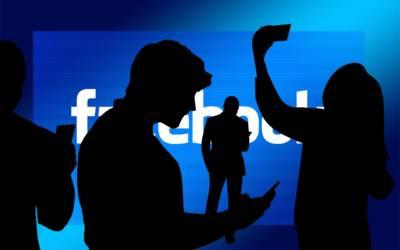 Nuovi posti di lavoro per Facebook: 10mila unità per creare la piattaforma informatica del futuro