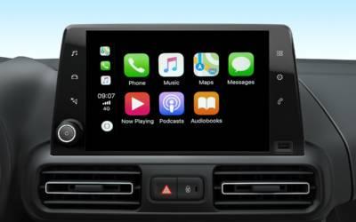 IronHeart, il progetto segreto di Apple per entrare nel cuore dell'auto